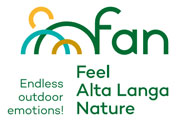 Feel Alta Langa Langa Nature